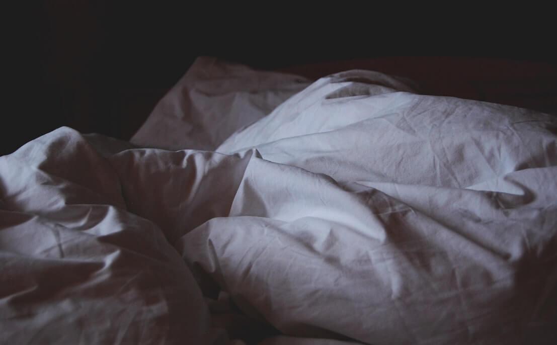 Beter slapen: 5 handige tips