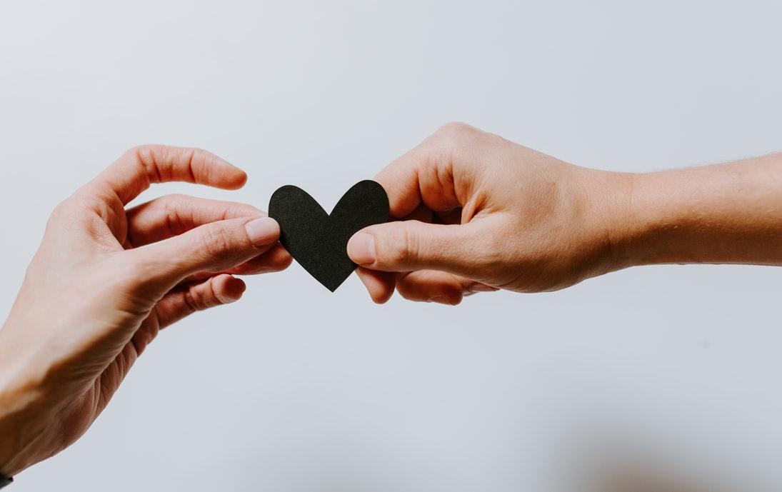 10 tips voor een goede relatie