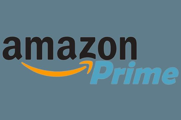 Amazon Prime: alles wat je moet weten!