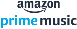 Amazon Prime   All About Guys